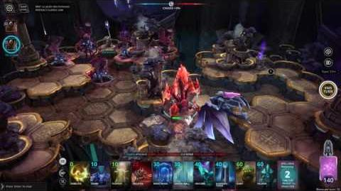 Hydra - Special Ability (Chaos Reborn Wiki)