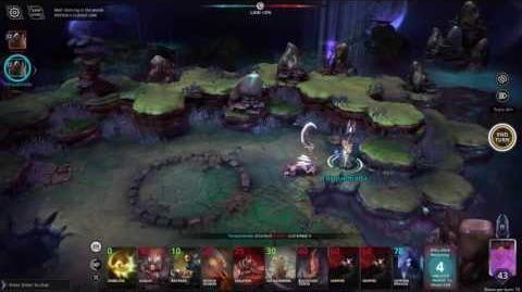 Goblin - Death (Chaos Reborn Wiki)