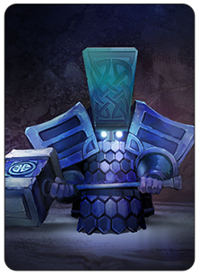 File:Spell Card - Dwarf.png