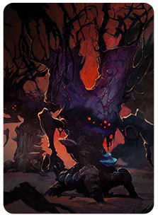 File:Spell Card - Shadow Wood.png
