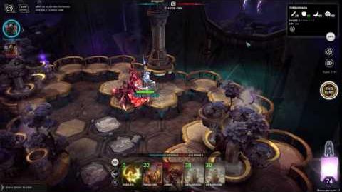 Hydra - Death (Chaos Reborn Wiki)