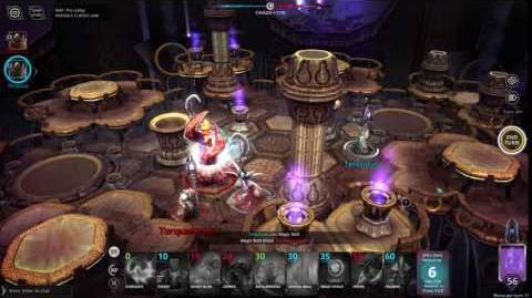 Bloodlust Totem - Death (Chaos Reborn Wiki)