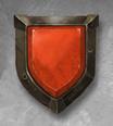 Equipment - Talisman - Valor