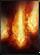 Magic Attack: Damnation