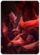 Slither of Hydras (Mega-spell)