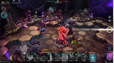 Hydra - Attack (Chaos Reborn Wiki)