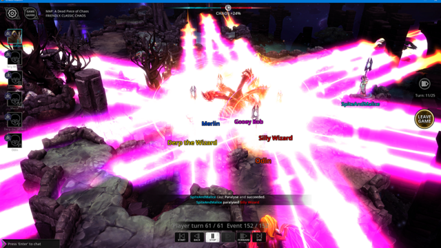 File:A Hydra uses its Special Ability to kill multiple Wizards.png