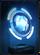 Divine Shield (Mega-spell)