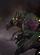 Pack of Hellhounds (Mega-spell)