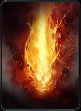 Magic Attack: Vengeance