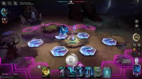 Magic Forest (Chaos Reborn Wiki)