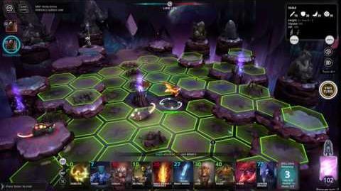 Eagle - Attack (Chaos Reborn Wiki)