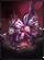 Horde of Goblins (Mega-spell)