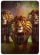 Pride of Lions (Mega-spell)