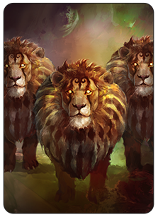 File:Spell Card - Pride of Lions.png
