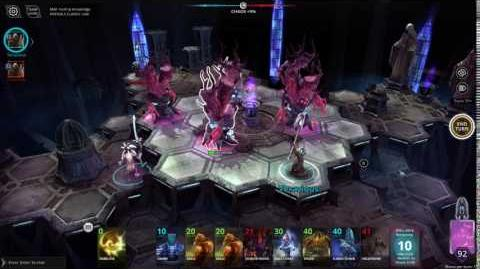 Magic Bolt (Chaos Reborn Wiki)