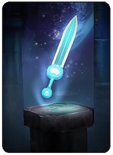 File:Spell Card - Magic Sword.png