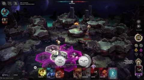 Scourge of Vampires (Chaos Reborn Wiki)