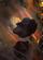 Meteor Cascade (Mega-spell)
