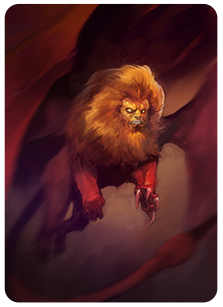 File:Spell Card - Manticore.png