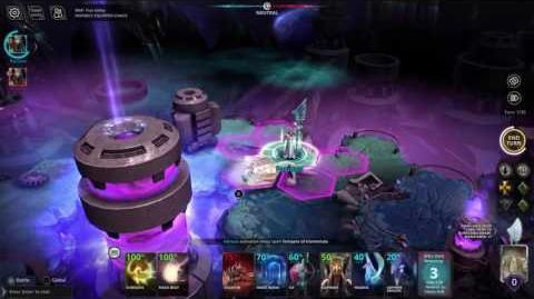 Tempest of Elementals (Chaos Reborn Wiki)