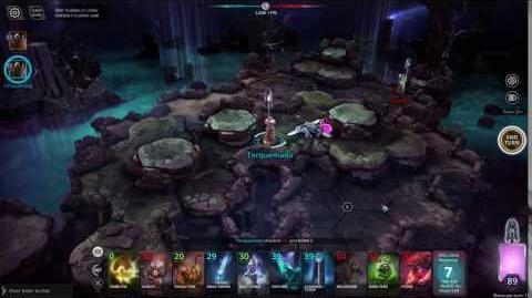 Elf - Death (Chaos Reborn Wiki)