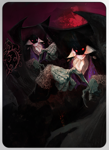 File:Spell Card - Scourge of Vampires.png
