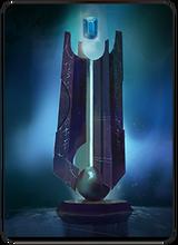 Guardian Totem
