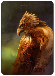 File:Spell Card - Eagle.png