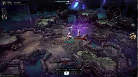 Magic Sword - Attack (Chaos Reborn Wiki)