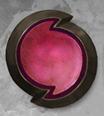 Equipment - Talisman - Transmutation