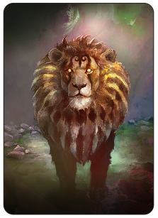 File:Spell Card - Lion.png