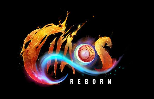 File:Logo - Chaos Reborn.jpg