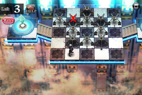 Puzzle purgatory2 B1