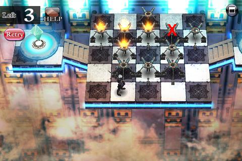 Puzzle purgatory2 B2