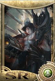 Chaos Rings 3 - 003 - Nobunaga-1-