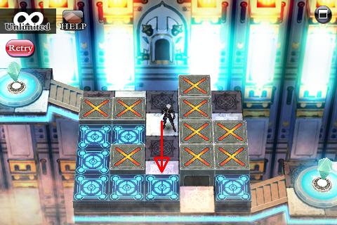 Puzzle apod1 B5