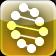 Heal Gene Icon