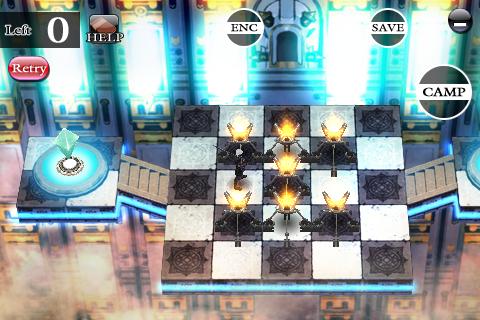 Puzzle purgatory1 B6