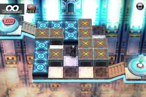 Puzzle apod1 B8