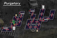 Map purgatory