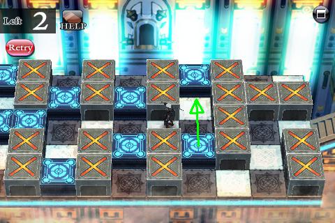 Puzzle apod2 B8