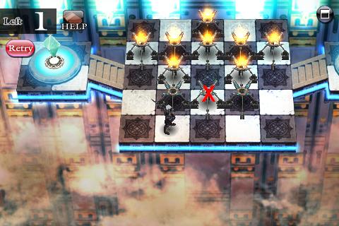 Puzzle purgatory2 B4