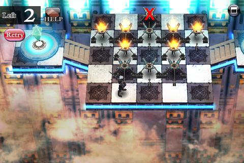 Puzzle purgatory2 B3