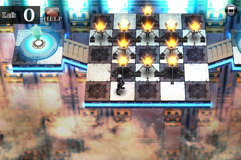 Puzzle purgatory2 B5