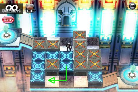 Puzzle apod1 B3