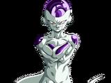 Frieza(final form)