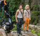 Chaos Walking (film)