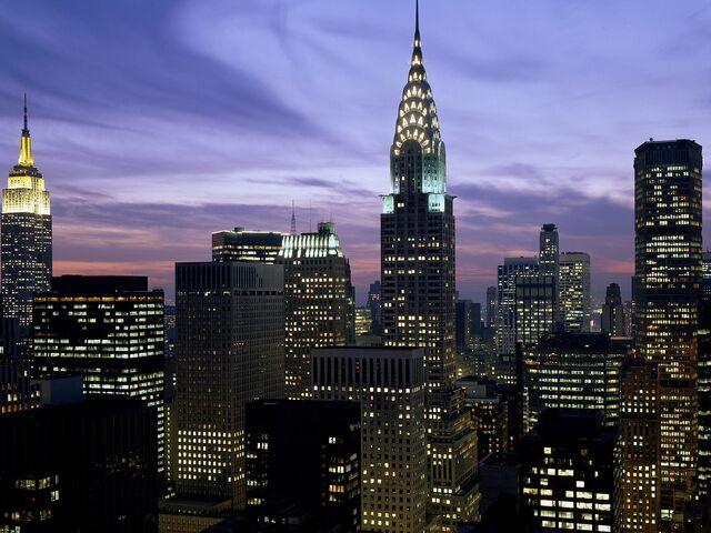File:NYC-skyline.jpg