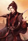 Dugu Feng
